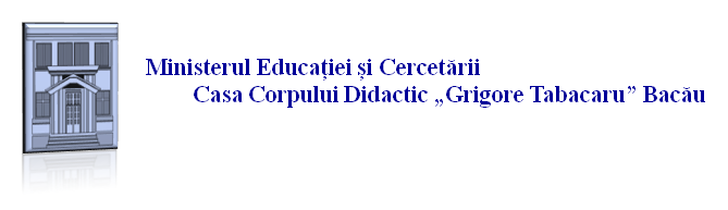Platforma CCD BC